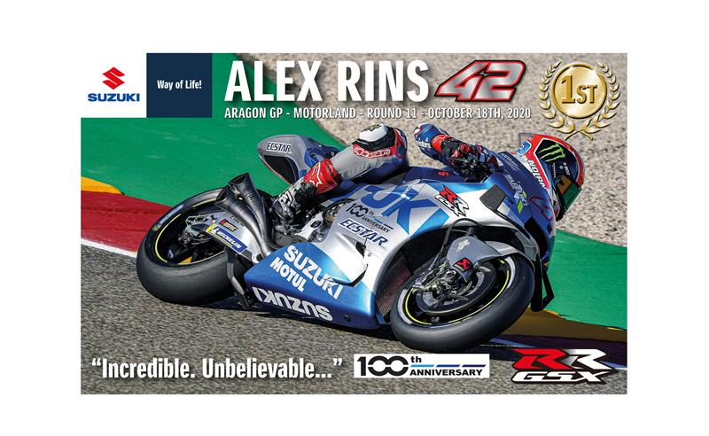 Rins Win Aragon-padded image for front page
