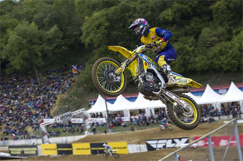 MX2-19-Hunter Lawrence-8