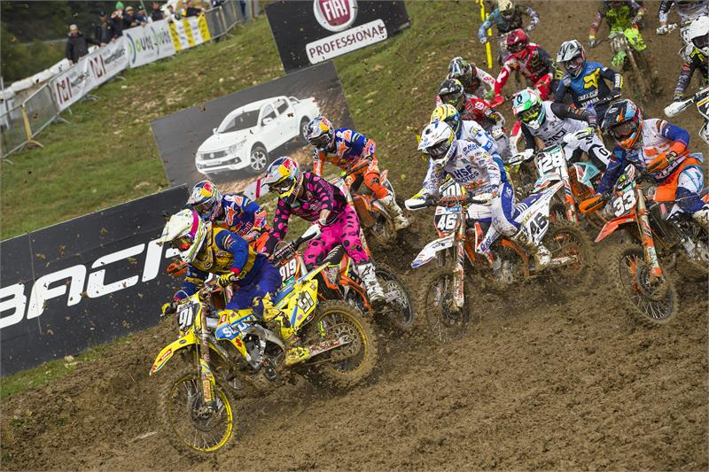 MX2-19-Jeremy Seewer-2