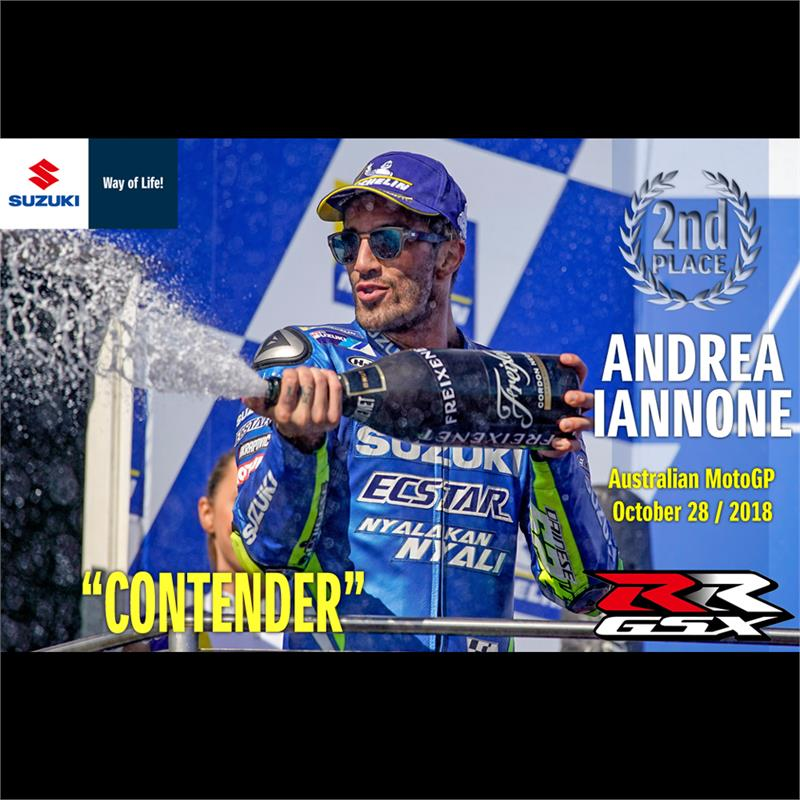 Iannone Wallpaper-Oct 28-Square-FP